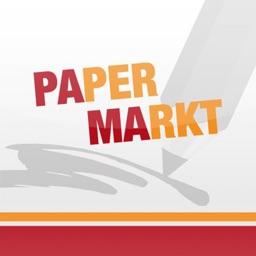 Paper Markt