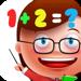 Math Games Hack Online Generator