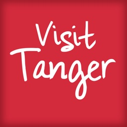 Visit Tangier, official