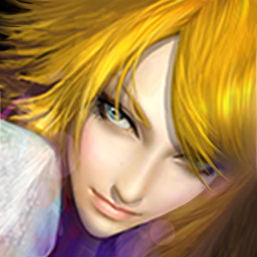 亡灵美人-暗黑风魔幻挂机游戏