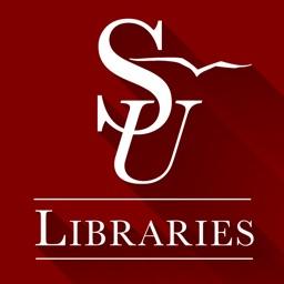 Salisbury University Libraries