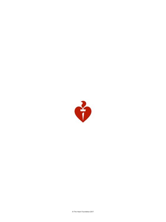 Heart Story screenshot-4