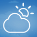 188.USA Weather - Live Forecast