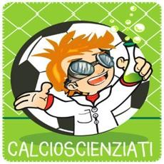 Activities of Calcio Scienziati