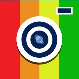 Hyper Photo Editor Manual Camera & Collage Maker