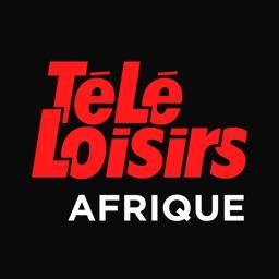 Télé-Loisirs Afrique