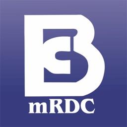 Commercial Bank mRDC