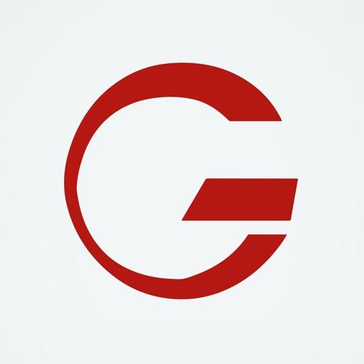 GotKard iOS App