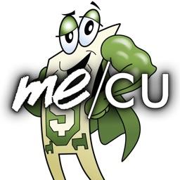 Me/CU Mobile