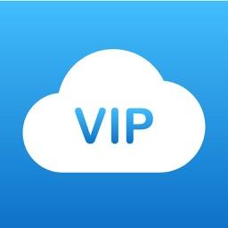 VIP浏览器-安全无视频广告
