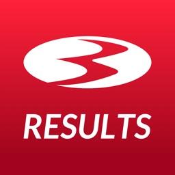Bowflex™ Results