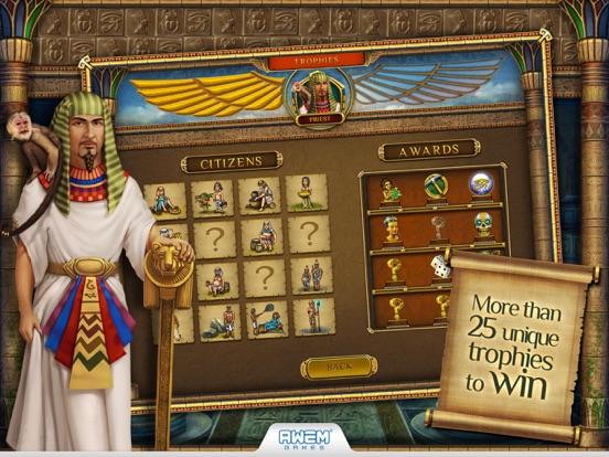 Cradle of Egypt (Premium)のおすすめ画像4