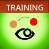 Eye Movement Training