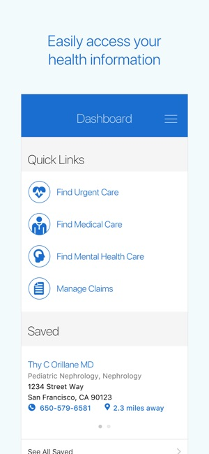 Unitedhealthcare On The App Store
