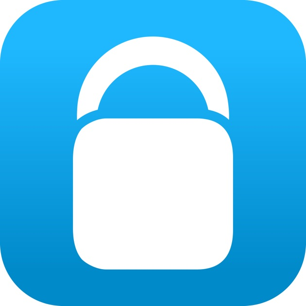 paysafecard app