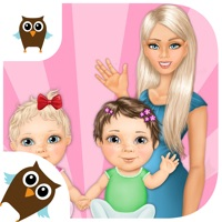 Codes for Sweet Baby Girl Twin Sisters Hack