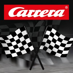 Carrera Race Management App