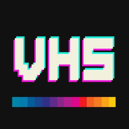 VHS レコーダー 動画撮影 動画編集 動画作成