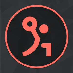 Fitbod Weight Lifting Tracker