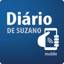 Diário de Suzano Mobile