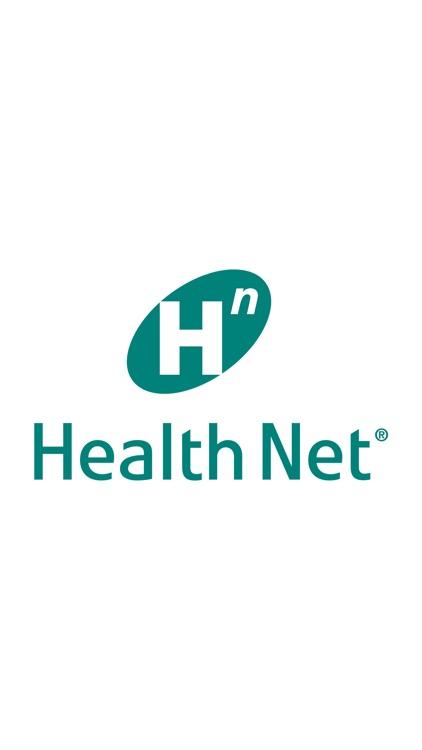 My Health Net CA