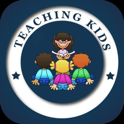 KIDS (TEACHER) ALL IN ONE