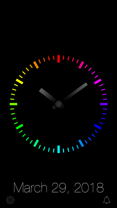 Premium Clock Plusのおすすめ画像7