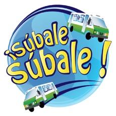 Activities of Súbale Súbale