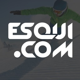 Esqui.com