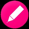 RuneSigner - PDF Signer, Editor and Form Filler