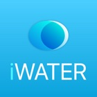 iWater icon