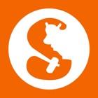 Subagan icon