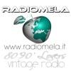 Radiomela