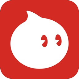 话聊-私密视频聊天1对1交友软件