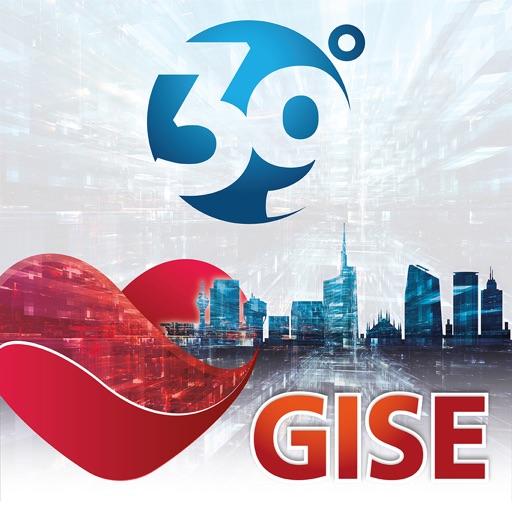 GISE 2018
