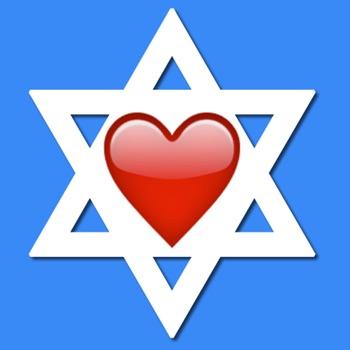 JewishAmericanSingles.com