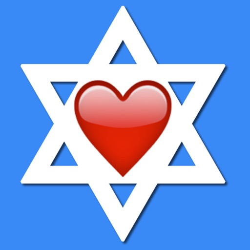 Jewish American Singles .com