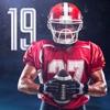 Flick Quarterback 19 Reviews