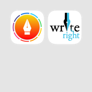 Best Choice for Writers