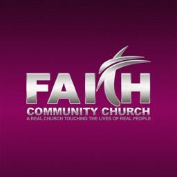 Faith Community Church mobile