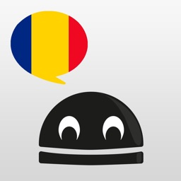 Romanian Verbs - LearnBots