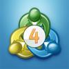 MetaTrader 4.貨幣市場