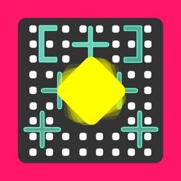 Square Block- Puzzle Block Game