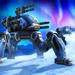21.War Robots