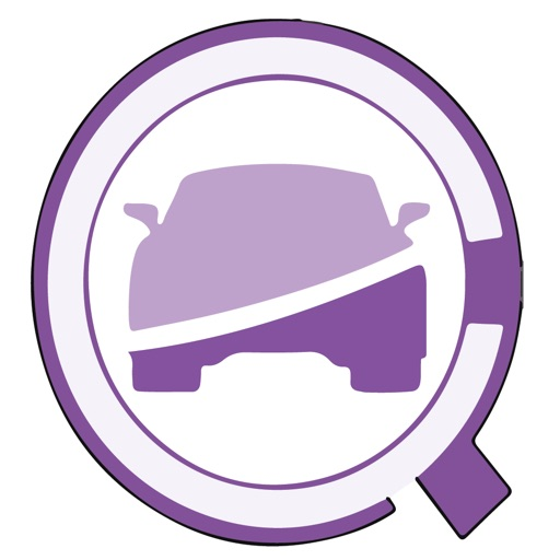 QuickC Quick Car icon