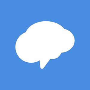 Remind: School Communication Education app