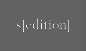 Sedition Art