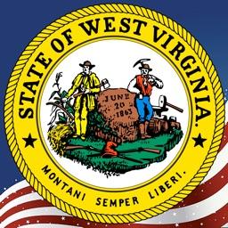 WA Laws, West Virginia Code