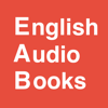 English AudioBooks - with TED