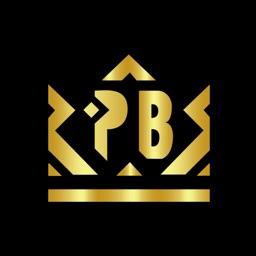 Prince Broadcast